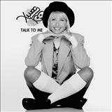 Xuxa - Talk To Me