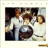 Air Supply - 1976