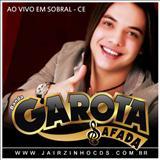 garotasafada-combate-mundial - Garota Safada - Abril de 2012   Gerli CDS