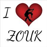 Zouk - O melhor