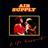 Air Supply - Life Support