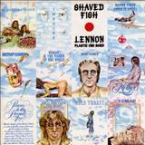 John Lennon - Shaved Fish Lennon Plastic Ono Band (TK)