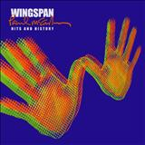 Paul McCartney - Wingspan (Disc 1) (TK)