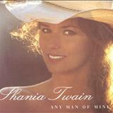 Shania Twain - This Man of Mine