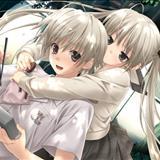 Animes - Yosuga no Sora