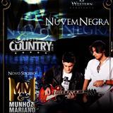 Munhoz & Mariano - Munhoz e Mariano 2012
