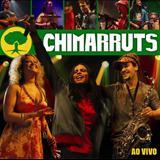 Chimarruts - Chimarruts - ao vivo