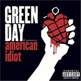 Green Day - American Idiot B Sides