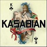 Kasabian - Empire
