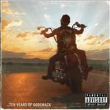 Godsmack - Good Times Bad Times