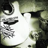 Godsmack - The Other Side EP
