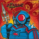 Incubus - When Incubus Attack Vol. I (EP)