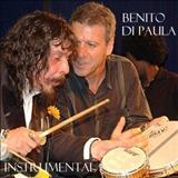 Benito Di Paula - Instrumental