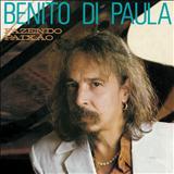 Benito Di Paula - Fazendo Paixão