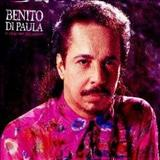 Benito Di Paula - A Vida Me Faz Viver