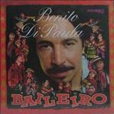 Benito Di Paula - Baileiro