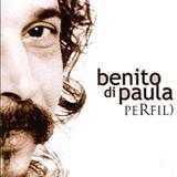 Benito Di Paula - Perfil
