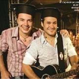 João Bosco e Vinícius - Terremoto