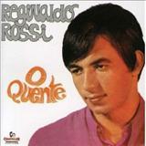 Reginaldo Rossi - O quente