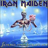 The Evil That Men Do - Seventh Son Of A Seventh Son