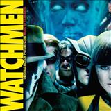 Filmes - Watchmen: Original Motion Picture Score