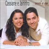 Cassiane E Jairinho