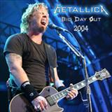 Metallica - Big Day Out (Live In Sidney)