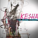Kesha - The Animal Kingdom