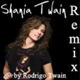 Shania Twain - Remix Shania Twain