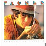 Raimundo Fagner - Romance No Deserto