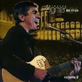 Raimundo Fagner - Ao Vivo - Volume 2