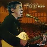 Raimundo Fagner - Ao Vivo - Volume 1