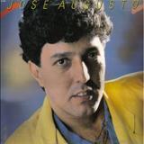 José Augusto - José Augusto 1986