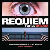 Filmes - Requiem for a Dream (soundtrack)