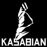 Club Foot - Kasabian (remastered)