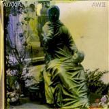 Ataxia - Automatic Writing II