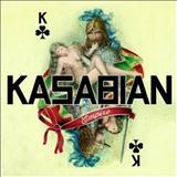 Kasabian - Empire (remastered)
