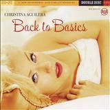 Christina Aguilera - Back to Basics cd1
