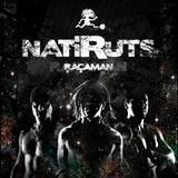 Natiruts - Raçaman