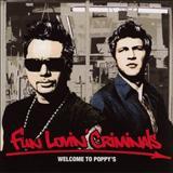 Fun Lovin Criminals - Welcome To Poppys