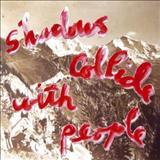 John Frusciante - Shadows Collide with People + [Bonus track japan]