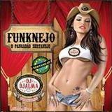 Funknejo - FunkNejo By Dj Djalma