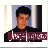 José Augusto - Josè Augusto 1994