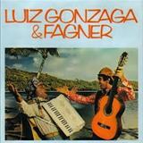 Luiz Gonzaga é Fagner - Fagner e Gonzagão I