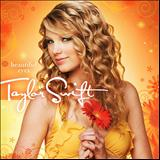 Taylor Swift - Beautiful Eyes EP
