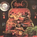 Björk - Björk