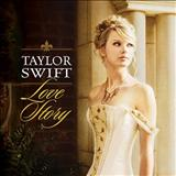 Taylor Swift - Love Story Remixes
