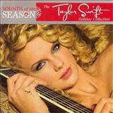 Taylor Swift - Sounds Of The Season