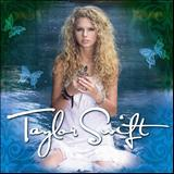 Taylor Swift - Taylor Swift (Deluxe Edition)