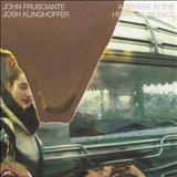 John Frusciante and Josh Klinghoffer - A Sphere in the Heart of Silence